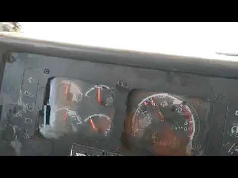 CATERPILLAR OFF HIGHWAY TRUCKS 793D equipment video P5udcIwsjYI