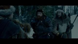 Nonton El último rey - Trailer español (HD) Film Subtitle Indonesia Streaming Movie Download