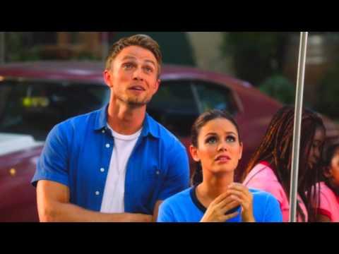 Zoe & Wade | i'm telling you..I love you.