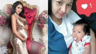 Video Mengaku Ogah Menikah Meski Lahiran Tanpa Lakik, Begini Nasib Artis Cantik Ini MP3, 3GP, MP4, WEBM, AVI, FLV Juli 2019