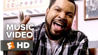 Nonton Barbershop: The Next Cut - Ice Cube & Common Music Video -