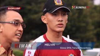 Download Video Tragedi Taruna Nusantara MP3 3GP MP4