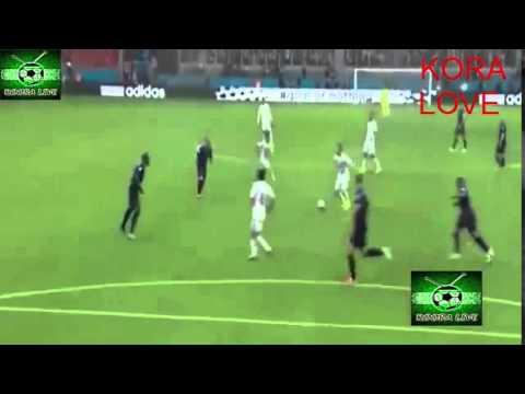 كأس العالم ٢٠١٤ – الدور الاول – المجموعة الثانية – ملخص مباراة اسبانيا/هولندا