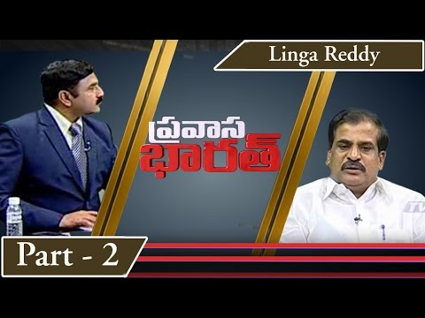 Rise and Prospects for Future | How TDP party Continue journey in both states ?-2 : TV5 News