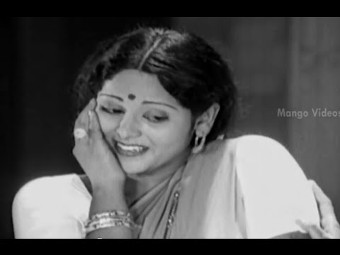 Ardhangi Full Movie - Part 1/13 - Jayasudha, Murali Mohan, Allu Ramalingaiah