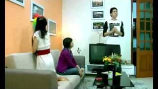 Bo tu 10A8 - phim teen Vietnam - Bo tu 10A8 - Tap 198 - Show dien cuoi cung