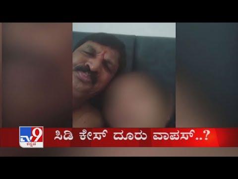 TV9 Kannada Headlines @ 5 PM (7-3-2021)