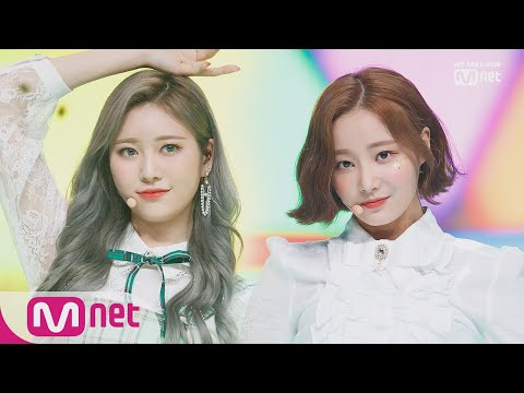 [MOMOLAND - I'm So Hot] KPOP TV Show | M COUNTDOWN 190418 EP.615