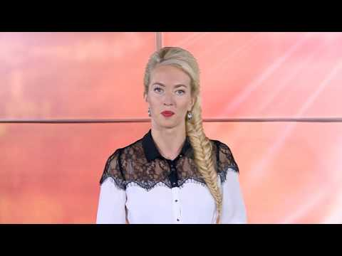 07.09.2016 программа КРАСОТА И ЗДОРОВЬЕ (видео)