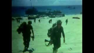 Quang Ngai Vietnam  city photo : Lực lượng đặc nhiệm Oregon, '67; Đức Phổ, Quảng Ngãi, Việt Nam Cộng Hòa