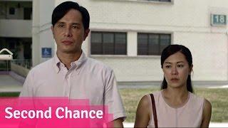 Video Second Chance - Singaporean Tear-Jerking Romance Film // Viddsee.com MP3, 3GP, MP4, WEBM, AVI, FLV Agustus 2018