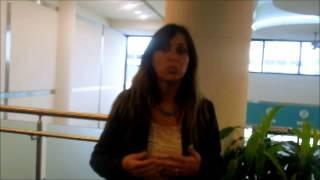Testimonio De Lila Tugender