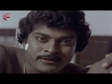 Video Chiranjeevi & Silk Smitha Love Scene || Goodachari No 1 Movie download in MP3, 3GP, MP4, WEBM, AVI, FLV January 2017