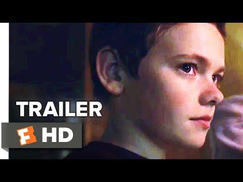 Heartstone Trailer #1 (2017) | Movieclips Indie