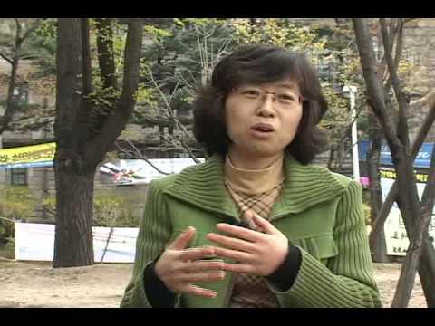 대학생협연합회 홍보 영상