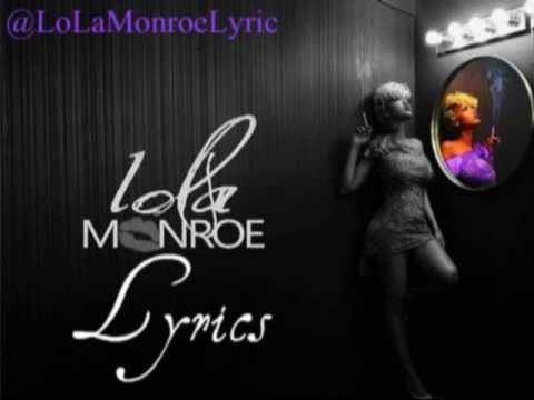 Stay Schemin' Freestyle (Lyrics) - LoLa Monroe