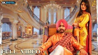 Video Golden Heart : Hardeep Grewal (Official Video) Latest Punjabi Songs 2019 MP3, 3GP, MP4, WEBM, AVI, FLV Januari 2019