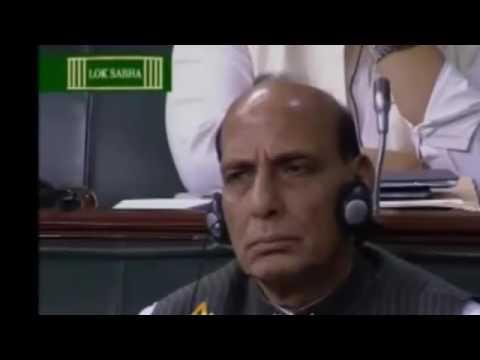Video Owaisi vs Modi   Asaduddin Owaisi Slams PM Modi In Parliament download in MP3, 3GP, MP4, WEBM, AVI, FLV January 2017