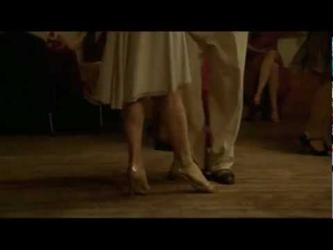 milonga - This short film has the patronage the Embassy of Argentina in Italy. Regia di Marco Calvise. Con Phlippe Guastella, Maria Victoria Arenillas, Leonardo Felix ...