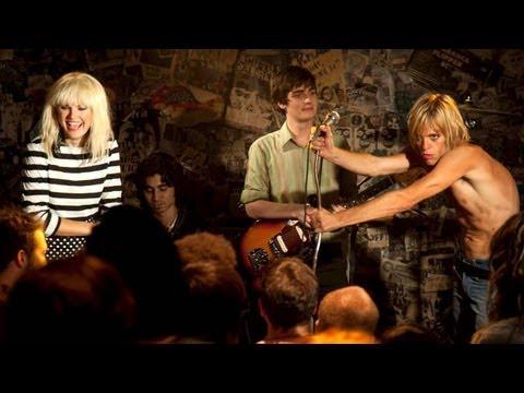 CBGB (TV Spot 'The Ramones')