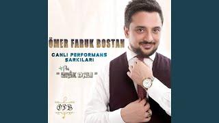 image of Erik Dalı / Sendemi Oldun Ankaralı / Huriyem