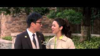 Nonton Hotel Deluxe              In Sg 7 Feb 2013 Film Subtitle Indonesia Streaming Movie Download