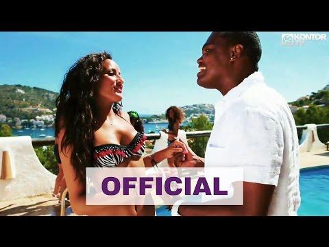 R.I.O. feat. U-Jean – Summer Jam