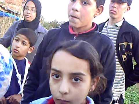 غرق طفل عمره سنتان سبع عيون الحاجب المغرب