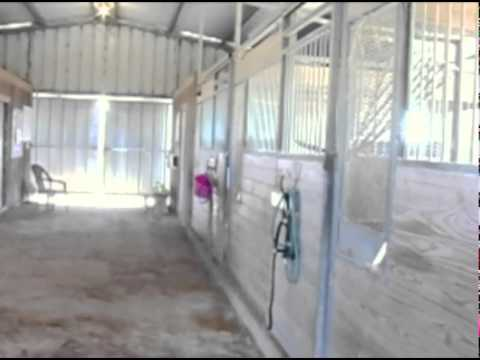 Video Tour of Fulshear Ranch