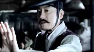 Nonton Detective K  2011  Main Trailer Film Subtitle Indonesia Streaming Movie Download