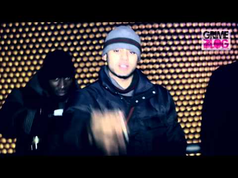 Super ft 5'9 – Pay Attention [Net Video] #TINYPRESENTS