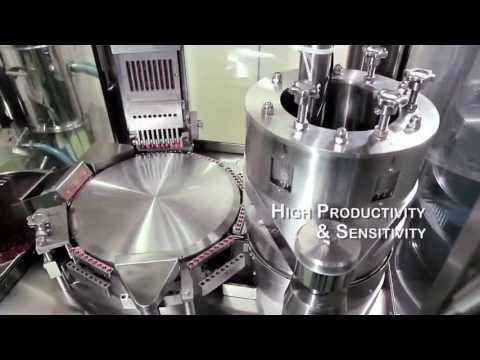 Hurix's Corporate Video
