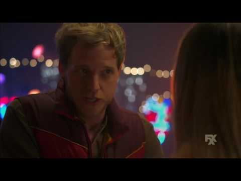 You're The Worst Season 4 Teaser