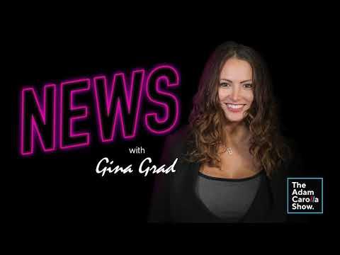 Adam Carolla | GinaNews_Wed_DanaGould