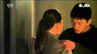 Secret Love Affair 밀회 Script: Episode14 - The Madhouse [Eng Subs] 6/6