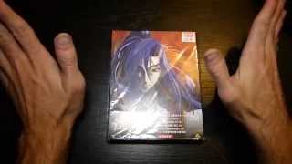 Nonton Code Geass Akito The Exiled Ova 2   The Wyvern Divided Blu Ray Unboxing  Japanese Import  Film Subtitle Indonesia Streaming Movie Download