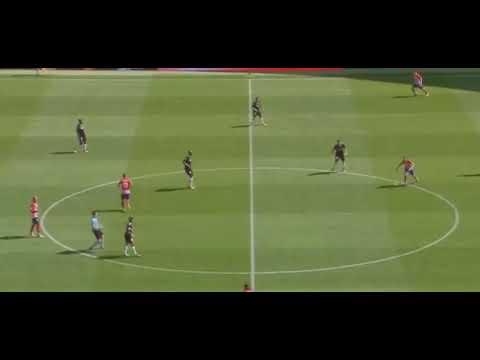 Atletico Madrid vs Sevilla 2-0   All Goals & Extended Highlights