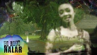 Video Kisah Sinden Tak Kasat Mata - Di Luar Nalar 11 April 2018 MP3, 3GP, MP4, WEBM, AVI, FLV Juni 2018