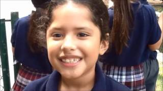 Video THIRD BASIC WE ARE INQUIRERS - VIDEO SEK GUAYAQUIL MP3, 3GP, MP4, WEBM, AVI, FLV Maret 2018