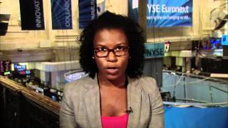 Dólar opera em alta contra o Euro