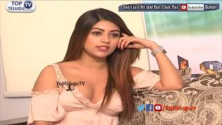 Video Anu Emmanuel Latest Interview | Oxygen Movie Team Exclusive Interview 2017 | Gopichand |  Yuvan MP3, 3GP, MP4, WEBM, AVI, FLV Januari 2018