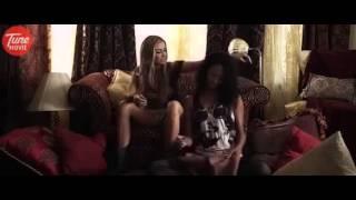 Nonton Lap Dance 2014 Film Subtitle Indonesia Streaming Movie Download