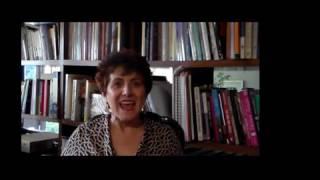 Alegría y Amor ¿un hábito? (Videoblog)