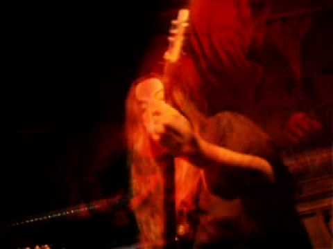 Before The Rain - Wounds of Rejection online metal music video by BEFORE THE RAIN