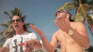 Video Djadja & Dinaz -  Marchand De Sable (Feat. Coolax) MP3, 3GP, MP4, WEBM, AVI, FLV Agustus 2017