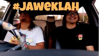 Download Video #jaweklah manager angga MP3 3GP MP4