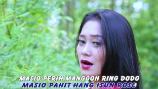 Vita Alvia - Rogo Sukmo [Official Video]