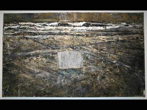 Kiefer - Anselm Kiefer (born March 8, 1945, Donaueschingen) is a German painter and sculptor. He studied with Joseph Beuys during the 1970s. His works incorporate mat...