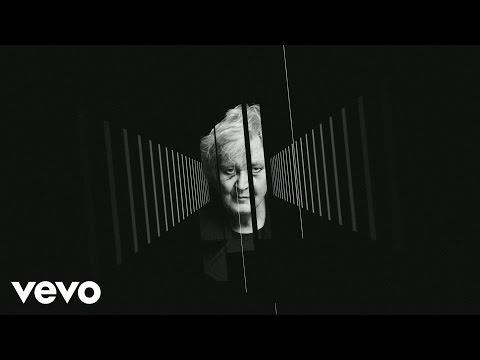 Higelin 75 (teaser) #1