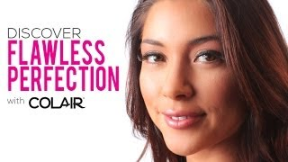 Discover Flawless Perfection by Colair®